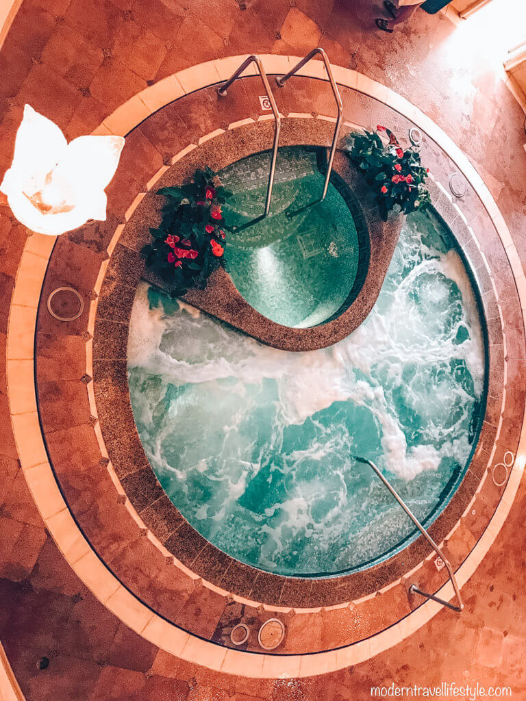 Ultimate Guide of Best Places to go in Maui   Spa Grande