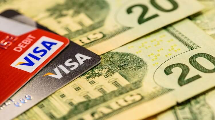 Money and Credit Cards should never been pack in checked luggage