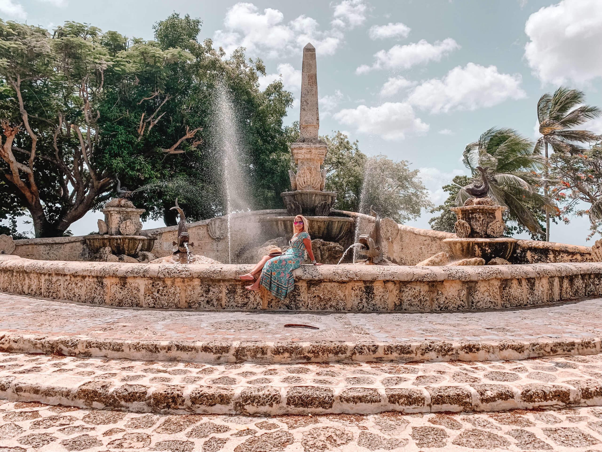 Altos de Chavón La Romana | An Amazing Journey to the Past