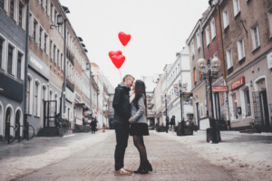Valentine's Day Trend   Best Gifts   What to Wear