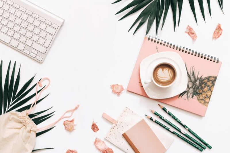 Super Productive Blogger | 12 Tips to Improve your Blogging Skills