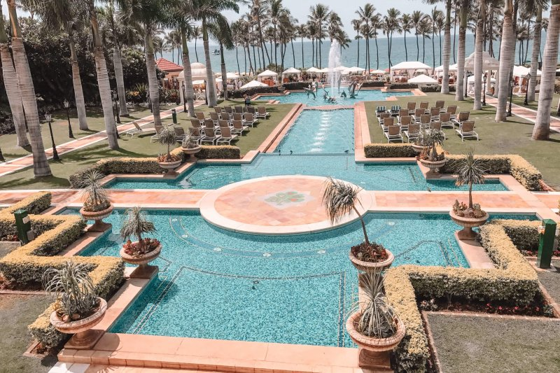 Ultimate Guide of Best Places to go in Maui   Hotel Grand Wailea