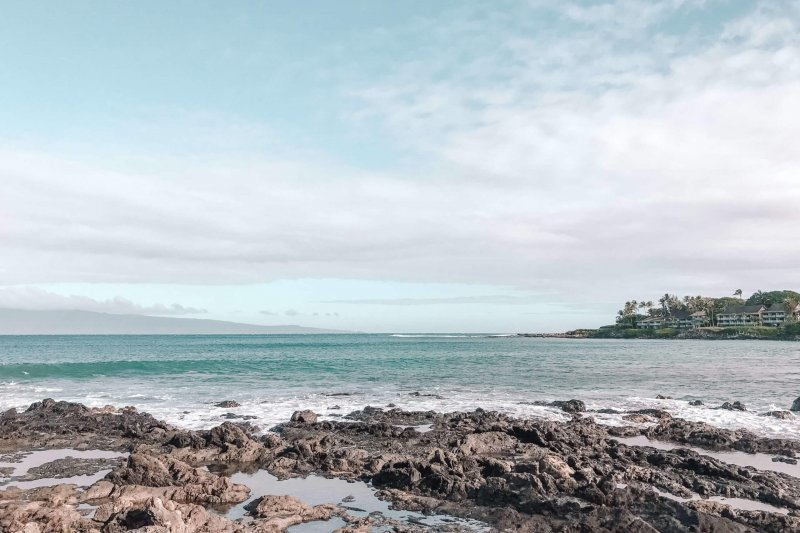 Ultimate Guide of Best Places to go in Maui