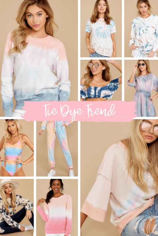 Spring Trends | Best Finds | Outfit Inspo
